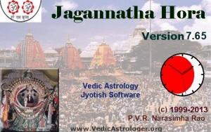 jagannatha hola