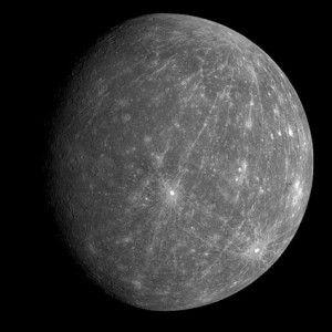 mercury 宇宙情報センターのサイトより (c)NASA, ESA, the Hubble Heritage Team (STScI/AURA), J. Bell (Cornell University), and M. Wolff (Space Science Institute, Boulder)